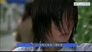刘咚咚新作《舌尖上的星爷》