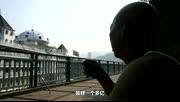 """【拍客】重庆煤老板亿元打造水上""""白宫"""""""