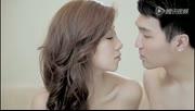 教你如何接吻 如何正确接吻