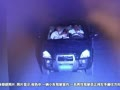 【拍客】司机驾驶中手摸副驾驶女子胸部被交通监控拍下