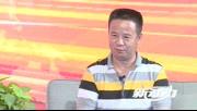 新动力对话经济——陕西秦宇源建筑劳务有限公司