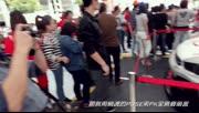 WTCC上海站全新爱丽舍带你一起嘉年华