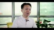 刘云昊精通四国语言 最强少年梦想做外交家