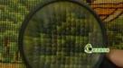 六旬老人巧手绣出三米清明上河图