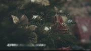 周迅新单MV 《幸福的开关》首曝光