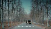 微电影《爱没有距离》,飞鹤2015年温馨巨献