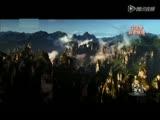 中国梦最漂亮5分03秒