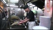 惊奇日本:揭开饺子定食之谜