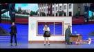 2015 辽宁卫视春晚小品《不是钱的事》