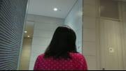 惊奇日本:五星级女厕所