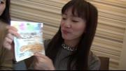 惊奇日本:日本人吃的奇葩零食