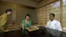 吃在关西:日本料理的最高峰 京都料理
