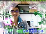 小李卖唱 化蝶  电视剧梁山伯与祝英台插曲 高清在线
