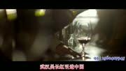 玩在澳洲吃在澳洲(超清旅游风光片)武汉吴长虹译制引进中国,欢迎下载