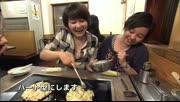 吃在关西:日本的人气大众美食 大阪烧