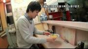 惊奇日本:日本发明的中国料理