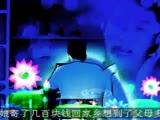 小李卖唱 打工十二月 云南山歌dj 啊溜溜在线