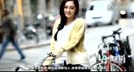 VOL206:杨幂baby赵丽颖  女神们古代现代都美艳