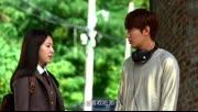 韩剧存在的基础——白惠美