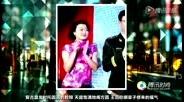 """黄磊二胎曝光像极了多多""""松鼠精""""王迅老婆曝光"""