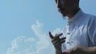 二更视频丨阿里高管离职后,竟成为一代宗师传人