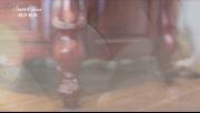 晟洋家具:美国红橡木欧式家具品牌