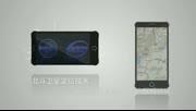 安软科技2015年最新款三系统隔离指纹安全手机