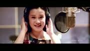 玲兰原创音乐之声音乐作品《Today》MV