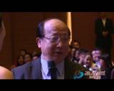 24届金鸡百花电影节微电影大赛颁奖典礼