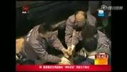 南昌西汉海昏侯墓:主椁室再次出土珍贵文物