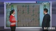 2015年全国象棋甲级联赛 厦门海翼陈泓盛VS内蒙古伊泰宿少峰