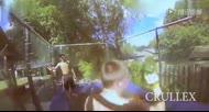视频: 碉堡牛人在民间之2015元旦特辑