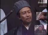 视频:神级诸葛亮!骂王朗!又唱歌!还要弹个琴!