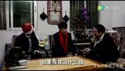 《蔡杰文原创》广西爆笑逗逼讨红包蔡杰文.许华升%