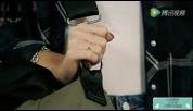 【小楠时尚频道】女生单品-英国博主jess分享学生党们的好看实用背包Top5
