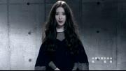 赵仕瑾-听说那时的很爱美