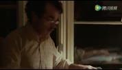 电影公嗨课122:人魔牧师猥亵孩童