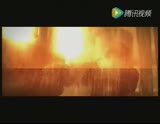 视频: 《极度深寒》游戏片头动画 (2005年)