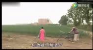 视频: 小伙约见女网友,太逗!!_高清