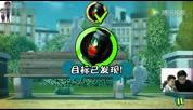 视频:疯狂的兔子:戳戳乐(疯兔入侵)第6集:决斗中的疯狂兔子★搞笑动画视频游戏