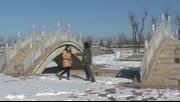 中国民歌《情人桥》王学杰