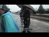 金鸡百花青年微电影赛30分钟纪录片
