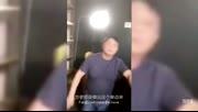 预告 | 吴妍妍《百鸟朝凤,与父亲的对话》