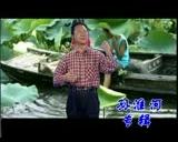 孙淮河-最美的歌儿唱给妈妈