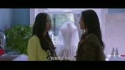 电影《我最好朋友的婚礼》剧情版预告片