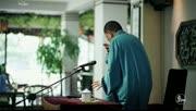 更杭州│像他这么能说的人,全杭州只有4个人,最年轻的68岁……