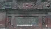更上海|它们在这个男人的镜头中,获得了最后的尊严