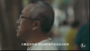 更上海|住在魔都最具神秘感的大楼里,老鬼心不死
