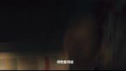 更上海|他从忧郁症走出来,以故事和美食摆渡凡人,他叫张嘉佳