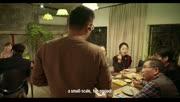 更杭州│这家藏在仓库里的杭州最好吃西餐厅,终于忍不住要在市中心开新店了